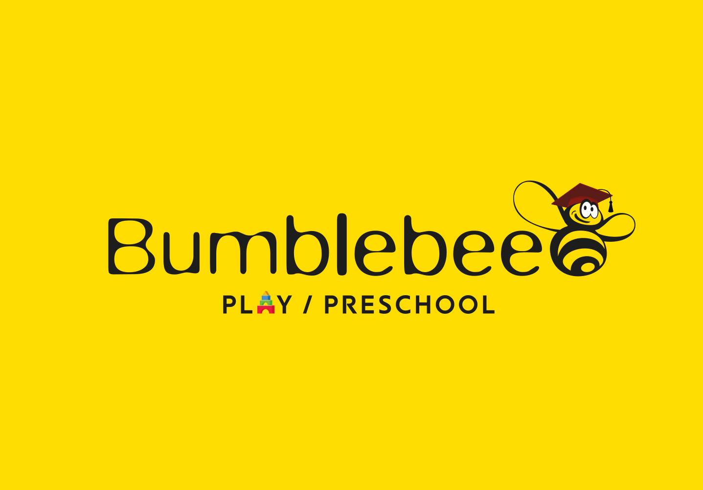 Bumblebee Play/Preschool