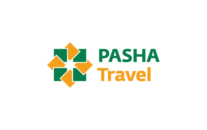 PASHA TRAVEL